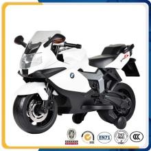 Reiten auf Kinder Motorrad Elektrische Motorräder für Kinder