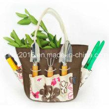 Multi Pocket Outdoor Holder Garden Tools Packing Bag