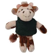 Stuffed Animals Dolls Custom plush toy