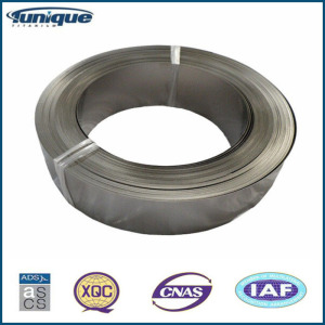 Titanium Strip Hot sell for sale