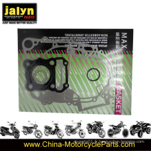 Joints de cylindre de haute qualité pour moto (0718444)