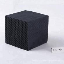 bulk honeycomb activated carbon wholesale