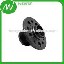 Wholesale SBR EPDM NBR Auto Spare Parts of High Quality