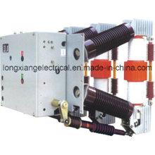 Zn12-40.5 Innen-Hochspannungs-Vakuum-Leistungsschalter