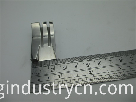 Professional Precision Grinding Parts