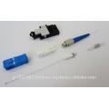 Schnell und einfach zu bedienen LYNX2 für den industriellen Einsatz, Sumitomo z1c auch erhältlich