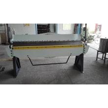 Wh06 - 2.0X2040 Metall manuelle Handbremse