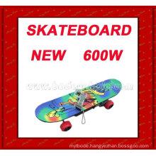 Electric Skateboard 600W (MC-261)