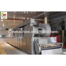 DWT Série transportadora malha máquina secador agrícola