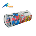 Tunnel Play Tent SS-CT13