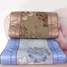 2016 New Arrival Kids Memory Foam Pillows