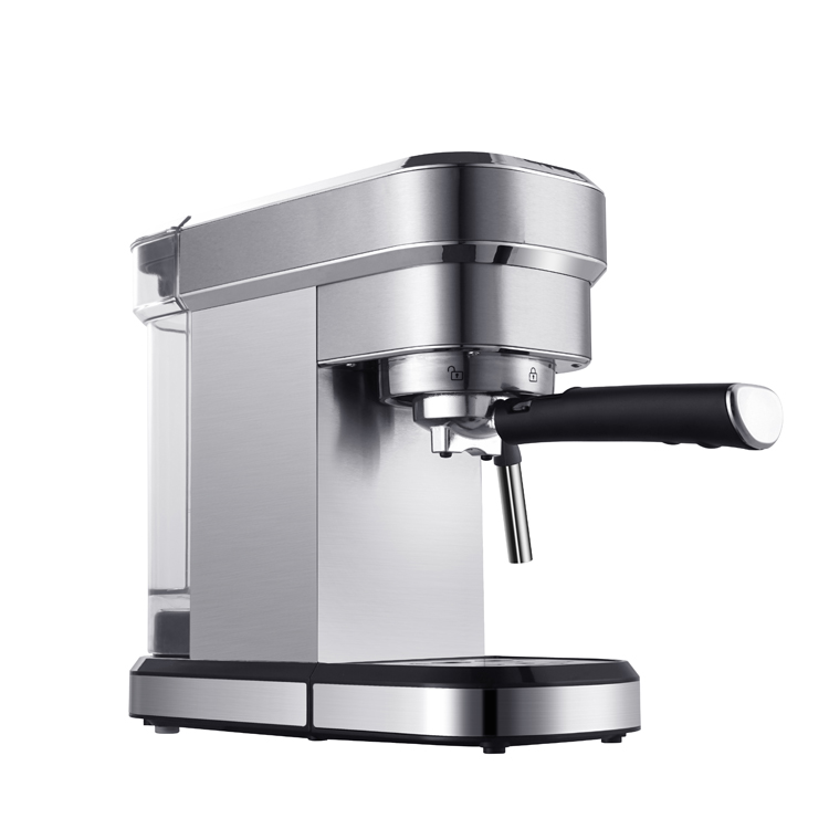 coffe espresso automatic machine