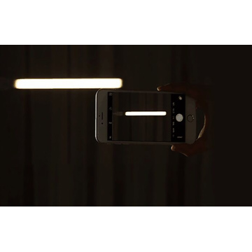 Smart Design Dimmable Stehleuchte