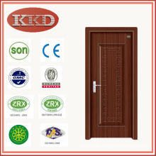 Commercial PVC MDF Doors JKD-M697 for Bathroom and Bedroom from China