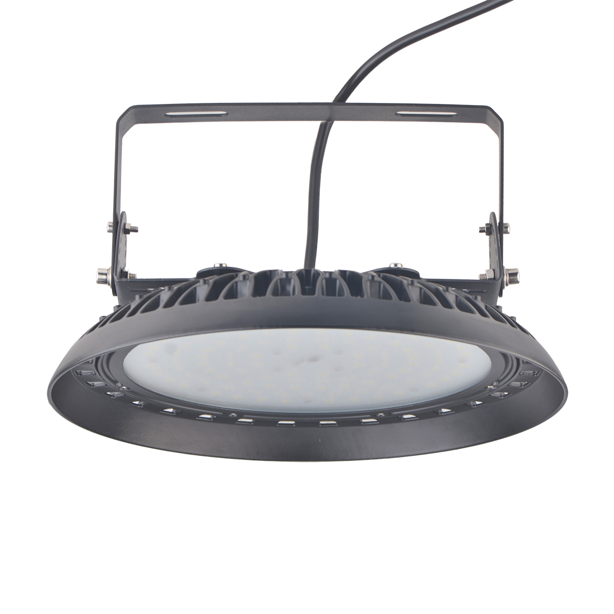 High Bay 200w Led