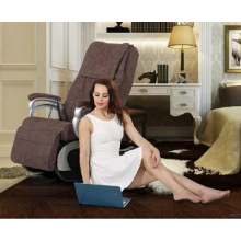 Venda Direta Da Fábrica Quente Massagem Cadeira de Inserção (WM004-D)