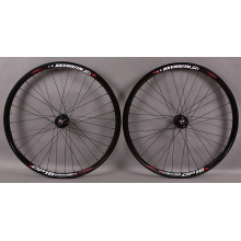 Weinmman 700c Fixed Gear Bicycle Wheelset