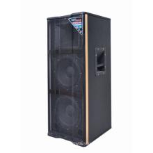 Altavoz inalámbrico profesional para DJ E230 de Bluetooth