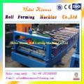 Interlocking Roof Tiles Making Machine In Xinnuo