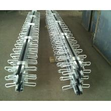 D80 Single Bridge Expansion Joint