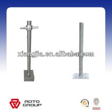 Factory Price! Formwork Tie Rod Nut with Good Quality