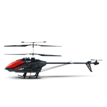 3.5CH Metal RC Helicopter Avec Gyro