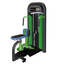 Fitness Equipment for Rotary Torso Rotation (M2-1021)