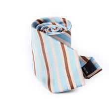 Großhandel Polyester Krawatte Stoff Hersteller In Shengzhou