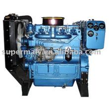 Ricardo small marine diesel engines cheap