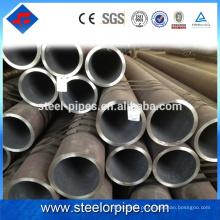 Produtos mais populares cnc aço inoxidável tubo de aço sem costura