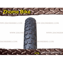Bicycle Tyre/Bicycle Tyre/Bike Tire/Bike Tyre/Black Tyre, Color Tire, Z2530 16X2.125 20X2.125 26X2.125 Mountain Bike, MTB Bicycle, Cruiser Bike