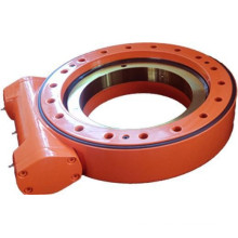 swing drive,Military communication car,ustomizable rotary driving motor drive