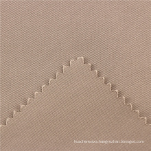 60/2x60/2/156x74 171gsm 149cm 100% Cotton twill fabric for uniform pants