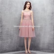 2017 neue maßgeschneiderte sexy schulter mini abendkleid westlichen pary wear spitze abendkleid