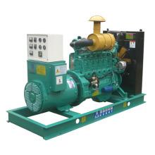 Deutz 226b série générateur diesel 20kVA-165kVA