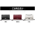 Business Sling Bags Bellissime borse per ragazze