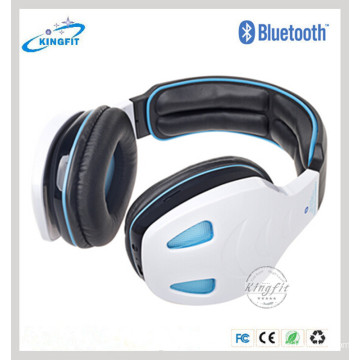 New Developed Fashion Wireless Stereo Bluetooth Earphone