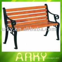Good Quality Modern Bench Chair