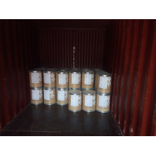 High-Efficiency Insecticide-Lambda-Cyhalothrin 96% TC with CAS No. 91465-08-6
