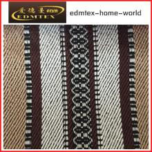 Саду ткань для ближневосточного рынка для софа (EDM4673)