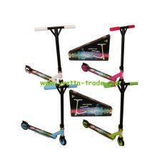 Stunt Scooter with High Quality (YVD-006)