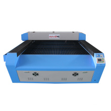ATS-1325-T laser cutting machine with Exhaust Fan&Wind Pipe laser cutting machine for wood MDF Acrylic Leather Laser machine