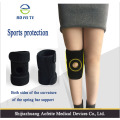 Otwórz klamrę kolanową firmy Patella Sports Protection
