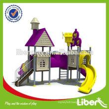 children commercial outdoor playground equipment,garden outdoor playground,outdoor playground amusement park