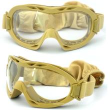 Militärische Taktische Schutzbrille