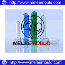 Plastic Blowing Pet Preform Mold