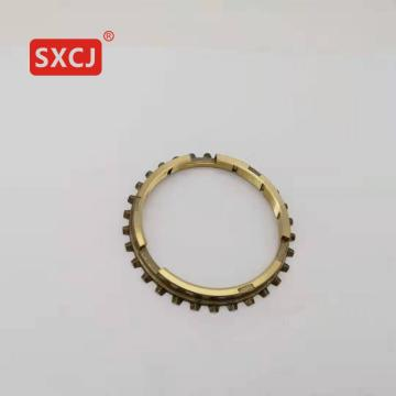 OEM113 311 269 VW SYNCHRONIZER RING