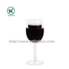 Одностенное шампанское Glass by SGS (450ML)