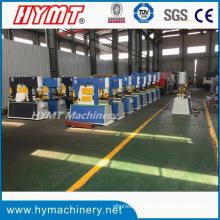 Q35Y-16 hydraulische Stahlplatte Rundstab Winkel Stahl Eisen Arbeitnehmer