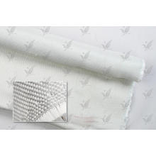 Tissu en fibre de verre pour la protection contre le soudage